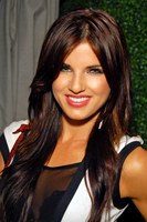 Rachele Brooke Smith picture G337229