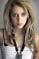 Peaches Geldof picture G426245