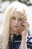 Peaches Geldof picture G337259