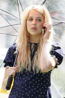 Peaches Geldof picture G337261