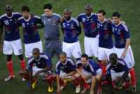 France National Football Team picture G337284