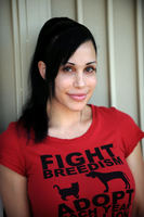 Nadya Suleman picture G337294