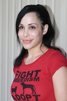 Nadya Suleman picture G337295