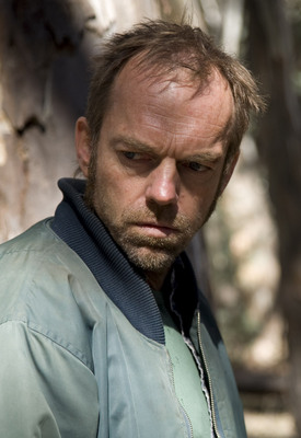 Hugo Weaving poster G337306