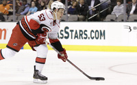 Jeff Skinner picture G337312