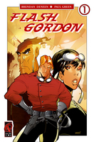 Flash Gordon picture G337350