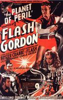 Flash Gordon picture G337352