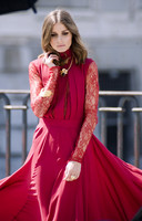 Olivia Palermo picture G337358