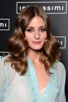 Olivia Palermo picture G337360