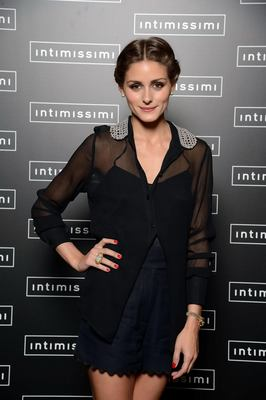 Olivia Palermo poster G337361