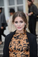 Olivia Palermo picture G337362