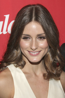 Olivia Palermo poster G337364