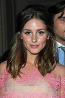 Olivia Palermo picture G337365