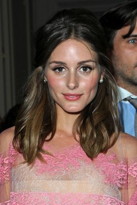 Olivia Palermo poster G337365