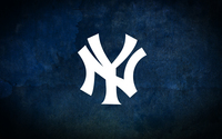New York Yankees picture G337424