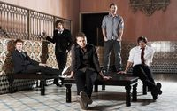 One Republic picture G337484