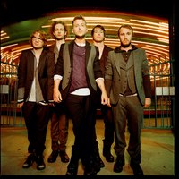 One Republic picture G337485