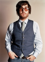 Sean Lennon picture G337501