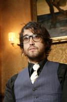 Sean Lennon picture G337503