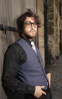 Sean Lennon picture G337504