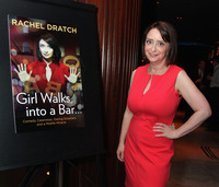 Rachel Dratch picture G337553
