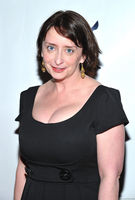 Rachel Dratch picture G337554