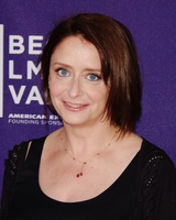 Rachel Dratch picture G337555
