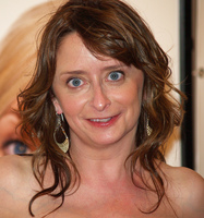 Rachel Dratch picture G337556