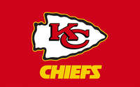 Kansas City Chiefs picture G337562