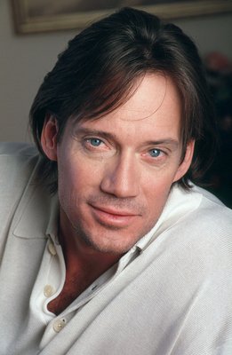 Kevin Sorbo poster G337563