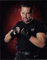 Tommy Dreamer picture G337573