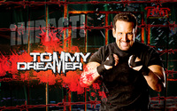 Tommy Dreamer picture G337574