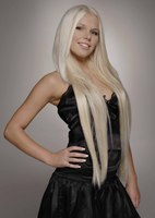 Kerli picture G337576