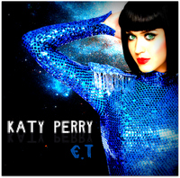 Katty Perry picture G337579