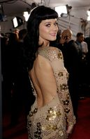 Katty Perry picture G337582