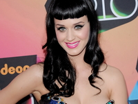 Katty Perry picture G337583