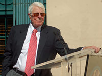 Peter Graves picture G337588