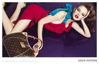 Louis Vuitton Ads picture G337598