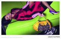 Louis Vuitton Ads picture G337597