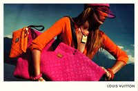 Louis Vuitton Ads picture G337595