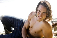 Taylor Kitsch picture G337613