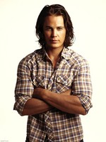 Taylor Kitsch picture G337616