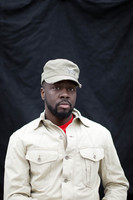 Wyclef Jean picture G337657