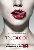 True Blood picture G337676