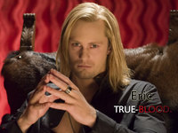 True Blood picture G337677