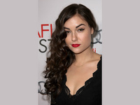 Sasha Grey picture G337692