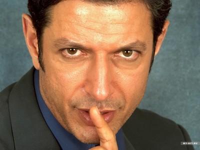 Jeff Goldblum poster G337737
