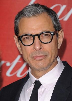 Jeff Goldblum poster G337742
