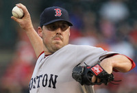 John Lackey picture G337751