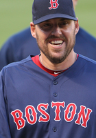 John Lackey picture G337755